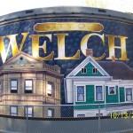 Home Of Shiloh Baptist Church WV