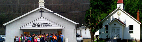 West-Virginia-Churches-Salt-Missions