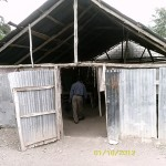 Haiti Common Church