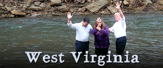 West Virginia Ministry