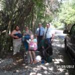 Homeless In Florida (1)