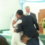 Guyana Help In Wedding