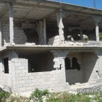 Haiti Earthquake Damage 1